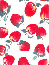 *NEW* RED APPLE ALL-OCCASSION GIFTWRAP, #529