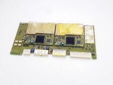 Rohde Schwarz 1141440802 Dac Interfa From Smu200a Vector Signal Generator