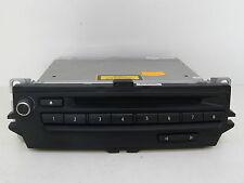 BMW 1ER E81 E82 E87 E88 GPS NAVIGATION RADIO NAVI SAT NAV M-ASK MASK II 9149232