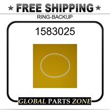 1583025 - RING-BACKUP  for Caterpillar (CAT)