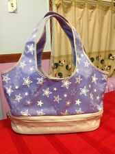 American Girl Doll Tote Bag For Girls