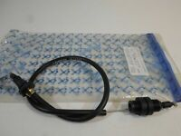 Cable Accelerator Cable Lach FIAT Type 1400cc 1600cc From 1987