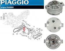 Pompe à huile Aprilia Atlantic 125 200 250 / Scarabeo Sport City 125 250 300