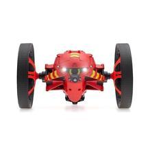 Parrot Dron Buzz Jumping Marshall rojo