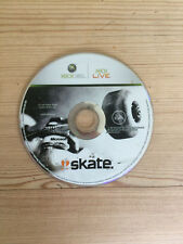 Skate for Xbox 360 *Disc Only*