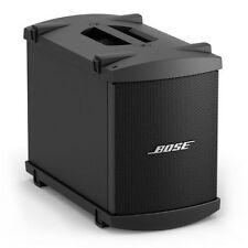 Bose Pro Audio Speakers & Monitors