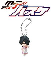 Porte Clefs cle Kuroko No Basket Tatsuya Himuro Key Ring Keyring Keychain