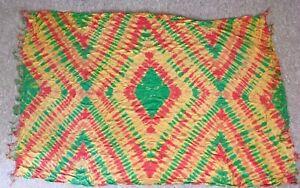 Tie Dye sheet hippy festival boho travelling sarong skirt scarf