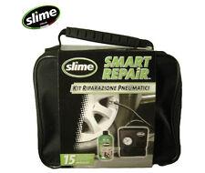 Kit Riparazione Pneumatici Smart Repair