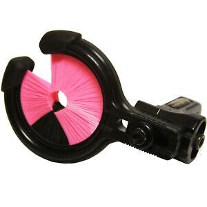 Trophy Ridge Kill Shot Pink Medium RH/LH Whisker Biscuit