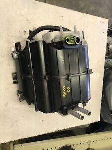 02-04 Subaru Impreza WRX Heater Core Assembly Unit 2002-2004