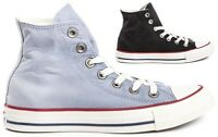 CONVERSE Chuck Taylor All Star Sneakers Chaussures Bottes pour Femmes Original