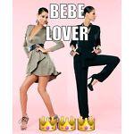 bebe*lover