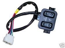 Mazda Miata Mx5 90 TO 97 New Oem Master Window Switch