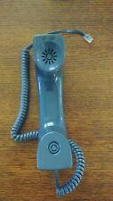 Cisco 7900 Handset 7911g7940g7941g7942g7945g7960g7961g7962g7965g7975g