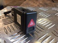 Ford Galaxy Mk2 - Hazard Control Switch 7M5953235 - 2000>2006