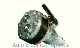 Mechanical Fuel Pump replaces PERKINS 3028666 BCD2689