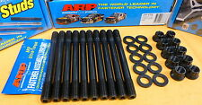ARP 204-4706 WV Audi 1.9L Turbo Diesel TDI Cylinder Head Stud Kit 1982-2002 12mm