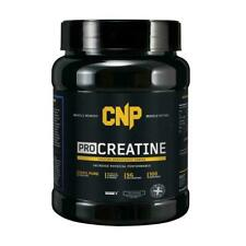 CNP Pro Creatine 500g - Professional Creatine Monohydrate Powder 100% pure
