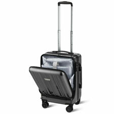 ae40f7b17 Carry On Luggage 20