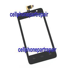 Touch Screen Digitizer Lens Replacement For ZTE Zephyr Z752C Paragon Z753G