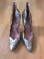 Ted baker shoes size 37 Uk 4