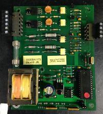 Gardner-Denver EBA Controller 300EBA1173