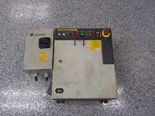 FANUC R-J3 USED ROBOT CONTROLLER RJ3
