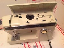 Kenmore Vintage Heavy Duty 158.1880 Sewing Machine close out sell