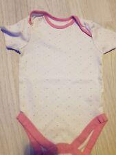 Chaleco de bebé de 12-18 meses de edad