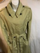 vintage ellen tracy Jacket size XL made in China