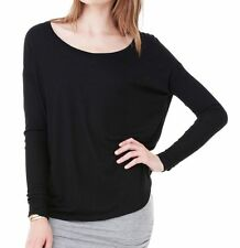 Waist Length Yes No Pattern Regular Tops & Shirts for Women