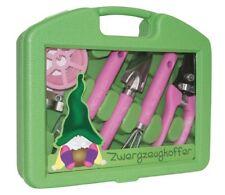 Mimi's Little Garden Zwergzeugkoffer
