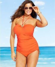 2d6448bd420b7 Michael Kors Plus Size Swimwear for Women for sale | eBay