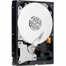 """20gb Maxtor 541dx ata-100 2mb 5400rpm 3.5"""" - défectueux, not OK, not working, lire"""
