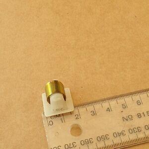 HOOVER D6036 Dryer machine spare part - door clip