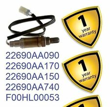Lambda Oxygen Sensor for Subaru Forester 2.0 EJ202 1997-02 22690AA090 22690AA170