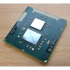 Intel Core i3 370M 2.4 GHz Dual-Core Laptop CPU Prcoessor SLBUK