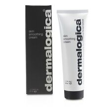 New listing Dermalogica Skin Smoothing Cream1.7oz New In Box