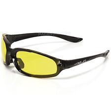 XLC Galapagos Sg-f02 Sonnenbrille schwarz