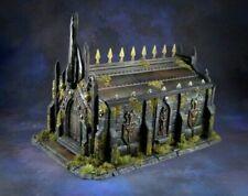 Reaper Miniatures 77194 C'thulhu - Plastic Bones Mini