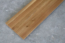 Tischplatte Platte Eiche Massiv Holz NEU Tisch Brett Leimholz Echtholz Rustikal