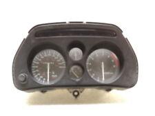 Honda ST1100 ST 1100 #6116 Instrument / Gauge / Speedometer / Tachometer Cluster