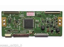 new original LG logic board V6 32/42/47 FHD 120HZ 6870C-0358A VER1.0