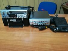 Pioneer-Kex-73-Vintage-Kp-Kh ts m 6 gm 120Equalizzatore CD 5