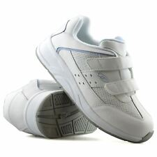 ladies white leather shoes products for