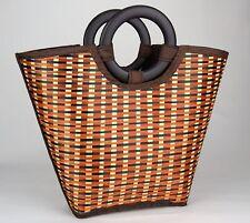 bag: Bamboo Bag