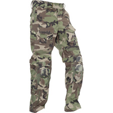 *NEW* Valken Tango Combat Pants for Paintball or Airsoft - Woodland