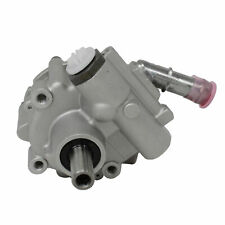 Power Steering Pump DNJ PSP1017
