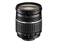 Brand New Tamron AF 17-50 f/2.8 XR Di II LD Lens For Nikon Mount A16NII
